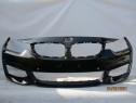 Bara fata Bmw Seria 4 F32-F33-F36 M-Paket an 2013-2020