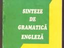 Georgiana Galateanu-Farnoaga-Sinteze de gramatica engleza