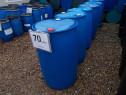Butoi, bidon, PVC 220 litri