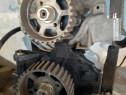 Pompă injecție Peugeot 206 / 307 1.4 HDI Bosch e3 / e4