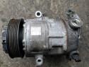 Compresor Clima Opel Corsa D 1.3CDTI 2008 -2011 cod 55703721
