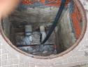 Instalatori-Apa-canal-interventii,defectiune,subsol,bloc