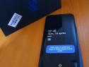 Samsung S8 negru full box