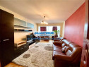 Inchiriez apartament cu 3 camere in Tudor, complet mobilat,
