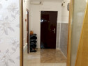 3 camere Bragadiru- Casa De Cultura.