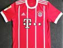 Tricou fotbal Bayern Munchen Robert Lewandowski