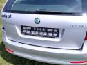 Uși fata spate Skoda Octavia 2 break an fabricație 2012