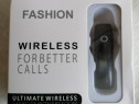 Căști wireless noi