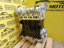 Motor 2.0 Opel Insignia SAAB 9-5 tip A20DTH/A20DTJ Recondit