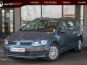 Volkswagen golf 7 break