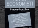 Gheorghe cenusa matematici pentru economisti