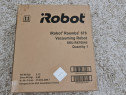 Robot de aspirare iRobot Roomba 676 - nou + sigilat + garant