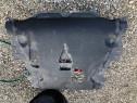 Scut motor pt.VOLVO XC 60 Original