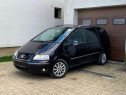 VW Sharan 2.0 TDi 140 Cp 2006 Euro 4 cu 7 Locuri