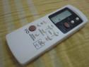 Telecomanda aer conditionat Galanz GZ1002B-ieftina