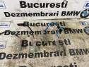 Led maner usa BMW serai 1 2 3 4 F20,F21,F30