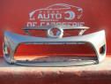 Bara fata Toyota Verso Facelift 2014-2019