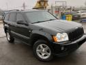 Dezmembrez Jeep Grand Cherokee 3,0 crd 2007 (motorizare merc