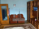 Ap.3 camere decomandat,2 bai -zona Calea Bucuresti(Judetean)