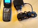 Telefon Samsung clapeta