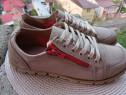 Pantofi sport Think, mar 39 (24.5 cm)