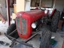 Tractor massey-ferguson
