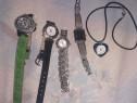 Ceasuri dama 2 noi 3 putin folosite