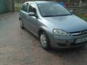 Opel Corsa, Diesel, Euro 4,AN 2006
