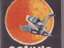 Patrula spatiala Autor(i): Cicerone Sbantu