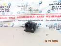 Debitmetru aer Suzuki Jimny 1.3 1.5 dezmembrez Jimny Samurai
