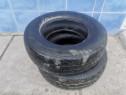 Set 2 anvelope 225 70 R15C