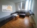Apartament 3 camere 4 minute Metrou Romanierilor- Et 9/10
