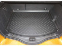 Tavita Portbagaj Premium Renault Espace Laguna Fluence Sceni