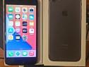 Iphone 7/32 gb ca nou ful box neverlok pret fix