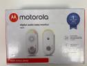 Baby Monitor Motorola MBP8