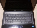 Laptop Compaq CQ58