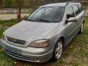 Opel astra g break an 2001 diesel 2.0