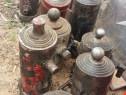 Cilindru basculare 8×6 22 tone 28 tone -40 tone