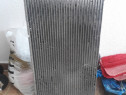 Radiator apa ford focus 1. motor 1.6 16v