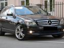 Mercedes C200 / C220 Avantgarde - an 2008, 2.2 Cdi Diesel