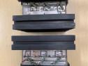Radiatori termici electronici cu 3 tranzistori 2N3055/10