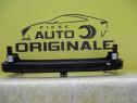 Armatura/intaritura fata Volkswagen Tiguan 5N0 2007-2016