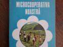 Microcooperativa noastra - Mariana Serban / R2P1S