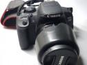 Canon D700 Kit