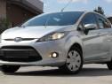 Ford Fiesta - an 2010, 1.4 (Benzina+GPL)