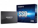 """SSD Laptop 2.5 """" 240gb SATA III 7mm"""