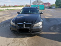 BMW E91 320 Diesel M47 161cp 6 viteze manuala Touring