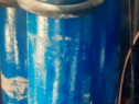 Butelie oxigen/ trusa sudare autogen/reductor oxigen