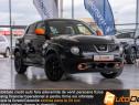 Nissan Juke 1.5 Turbodiesel Visia