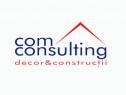 Agent vânzări, administrator bază de date - Construcții